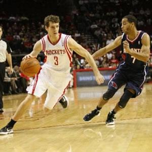 篮球运动员的篮板球意识及其培养-跑酷街