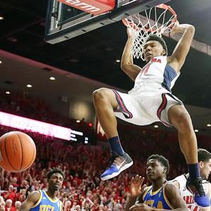 篮球竞赛中运动员快攻意识培养的研究-跑酷街